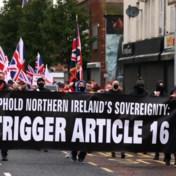 Noord-Iers DUP-parlementslid: 'Had ik dit geweten, ik had nooit voor de Brexit gestemd'