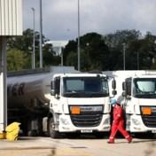 Wat bepaalt de prijs van een liter diesel en benzine?