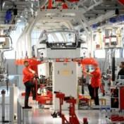 Tesla fors beboet wegens racisme op werkvloer