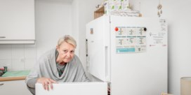Sociaal tarief werkt als schokdemper voor peperdure energie