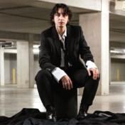 Matteo La Rosa: 'Luisteren naar new wave heeft vast mijn stijl beïnvloed'