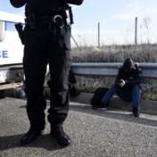 Onderzoek kaart gewelddadige pushbacks van vluchtelingen aan Europese grenzen aan