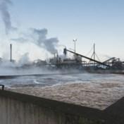 Hoge gasprijzen baren Europese industrie stilaan kopzorgen