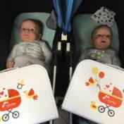 Mysterie van eeneiige tweelingen ontrafeld