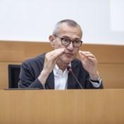 Vandenbroucke wil ook werkmogelijkheden voor langdurig zieken opnemen in ziekteattest