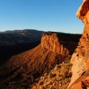 Biden vergroot drie Amerikaanse natuurparken die Trump juist verkleinde