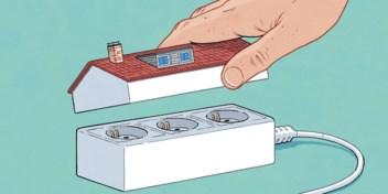 Strijdplan tegen dure energie: handleiding in zeven stappen