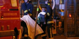 'Wachten op de dood isverschrikkelijk': de ongeneeslijke wonden van de Bataclan