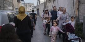 'Een pleister helpt niet tegen Israëlische apartheid', zegt Omar Shakir van Human Rights Watch