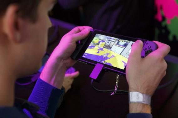 De ongelijke strijd tussen ouders en online games