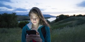 Jonge Instagram-gebruikers krijgen 'duwtje'