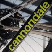 Nederlandse Pon wordt grootste fietsfabrikant ter wereld
