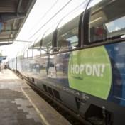 60.000 Europese jongeren krijgen gratis pas voor treinreis naar het buitenland