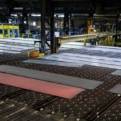 Effent Zweden het pad voor een wereld met groen staal?