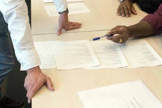 'Hutsepot aan maatregelen' in begrotingsakkoord maakt gemengde gevoelens los
