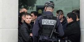 Jarenlange celstraf voor oprichter en leden van extreemrechtse Franse organisatie