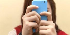 Tieners die te lang op Instagram vertoeven, krijgen straks 'duwtje'