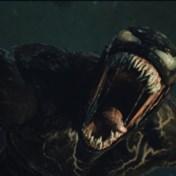 'Venom 2': een draak van een monsterfilm