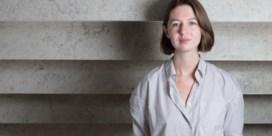Sally Rooney weigert vertaling naar Hebreeuws