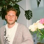 Eduard Both: 'Aangeworven worden door Miu Miu was een droom die uitkwam'