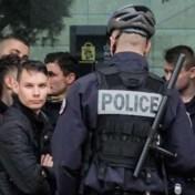 Franse haatprediker moet naar cel