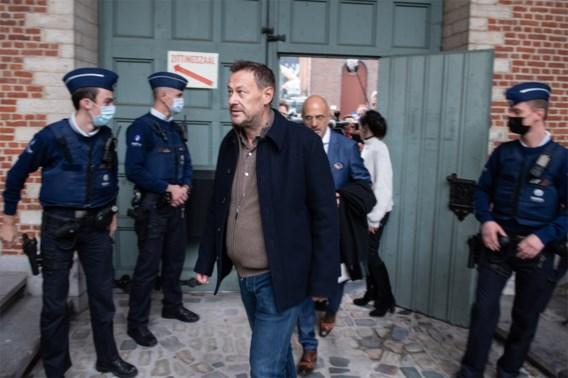 'Bart De Pauw is geen monster, maar ook een zielig persoon kan overlast veroorzaken'
