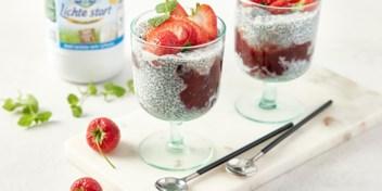 5 tips om je dag lekker en lactose-arm te starten