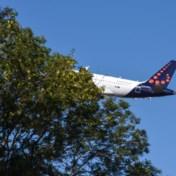 Belasting op korte vluchten baart Brussels Airlines zorgen