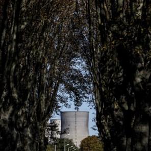 Europees front van tien lidstaten pleit voor 'groene' kernenergie