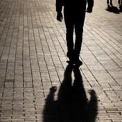 Factcheck: worden alleenstaanden gediscrimineerd door de afschaffing van de bijdrage sociale zekerheid?