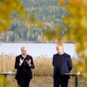 Klimaatvriendelijke Noren gaan toch meer olie oppompen