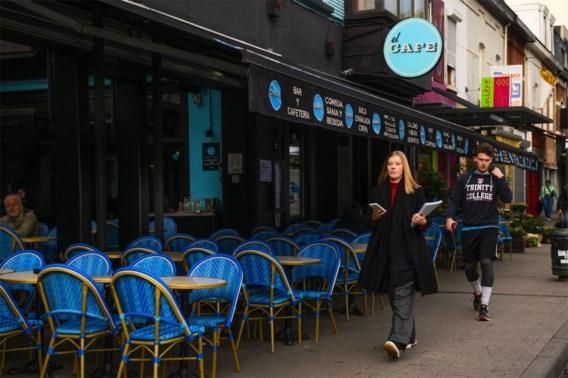 Onderzoek naar Brusselse barman na verkrachtingen