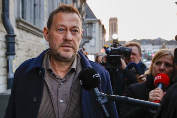 Vrouwen reageren op eerste excuses Bart De Pauw: 'Kunnen het niet serieus nemen'