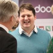 Waalse techstarter werft 1.400 mensen aan