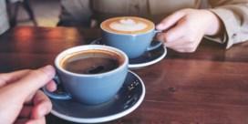 Voor koffie hebben we straks geen koffieplant meer nodig