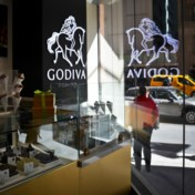 Godiva betaalt schadevergoeding van 15 miljoen voor verkoop 'niet-Belgische' pralines in VS