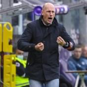 Clement: 'Als Lang en De Ketelaere zo presteren, zullen weinig clubs hen kunnen strikken'