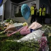 25-jarige opgepakt voor moord op Brits parlementslid, antiterreurdiensten voeren onderzoek