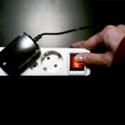 Ook Vlaamse regering snoeit in elektriciteitsfactuur