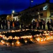 Dader aanslag Kongsberg overgedragen aan gezondheidszorg
