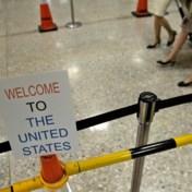 Coronablog   VS verwelkomen volledig gevaccineerde reizigers vanaf 8 november