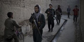 Afghaan die tolkte voor EU-missie 'doodgeschoten door taliban'
