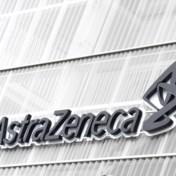 EMA buigt zich over AstraZeneca's geneesmiddel tegen covid-19