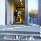 Getuige Noorse aanslag: 'Ik zag een man met een pijl in zijn rug'