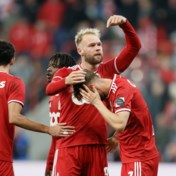 Standard geeft tegen OH Leuven 0-2 bonus weg na tien minuten blessuretijd
