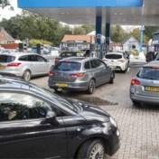 Nederlanders tanken massaal vlak over Belgische grens: 'Leuker én goedkoper!'