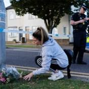 Politie beschouwt dodelijke aanval op parlementslid David Amess als terreurdaad