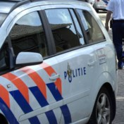 Nederlandse moordzaak neemt wending in hoger beroep: is Belg medeplichtig?