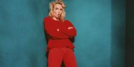 De nazomer is van Jodie Comer: 'Er zal altijd iemand zijn die mijn talent in vraag stelt'