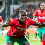 KV Oostende zet scheve situatie recht en pakt in extremis de zege tegen Cercle Brugge